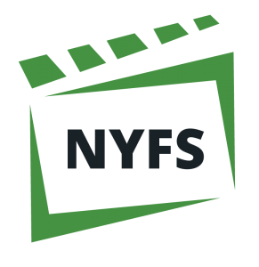 National Youth Film School - Young Irish Film Makers